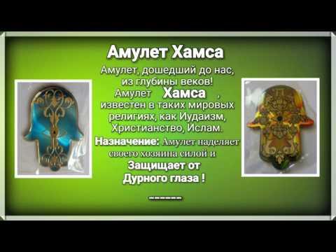 Астрология транзитные аспекты
