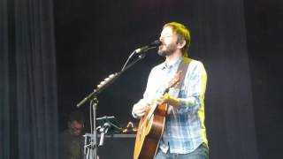 "Toad The Wet Sprocket, ""Before You Were Born"", Live in Sandy, Utah, 7/14/2016"