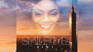 Simi   Smile For Me   Official Song (Audio) 2017