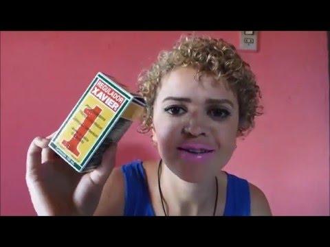 Regulador de menstruação barato e eficaz (Minha História)