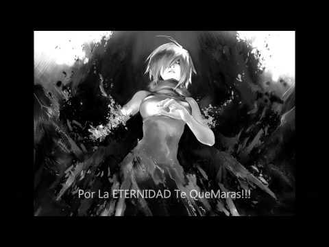LOS BASTARDINOS - FRUTA PODRIDA