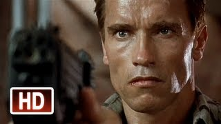 Total Recall (1990) Video
