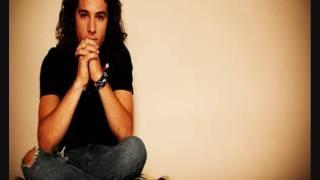 Dave Melillo- Excuses (Lyrics in description)