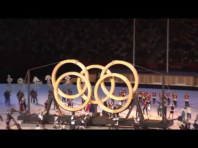 Спортсмены Приангарья внесли свой вклад в копилку сборной России на олимпиаде в Токио