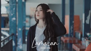Download lagu Oyekustik Lamaran Mp3