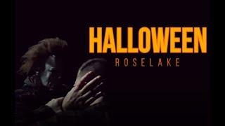 Halloween: Roselake