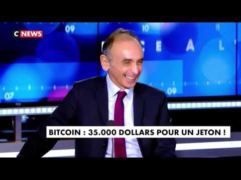 Crypto exchange canada
