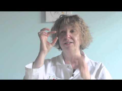 La façon de déterminer la pression sanguine en soi