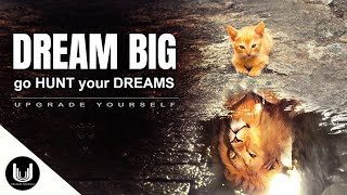 Powerful Quotes On Dream Big|Motivate Yourself|Live Your Life|Upgrade Yourself
