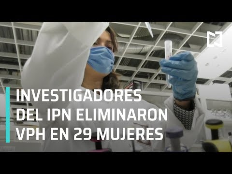 Human papilloma virus lay dormant