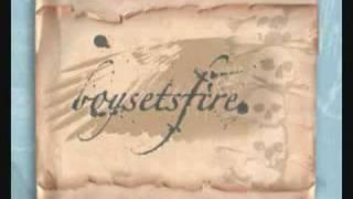 Boysetsfire - A Far Cry (cropped 3:17-7:25)