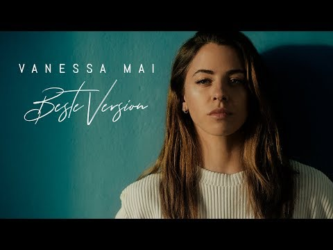Vanessa Mai - Beste Version (Official Video)