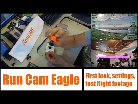 runcam-eagle--first-look-and-flight-footage