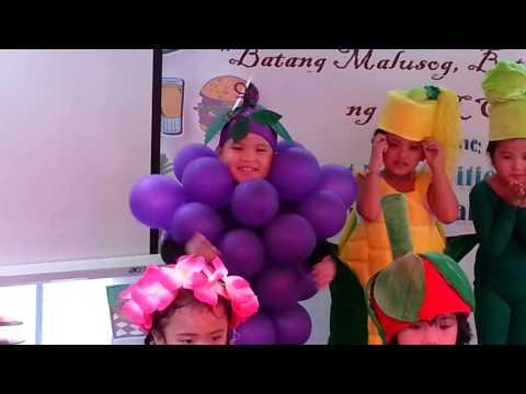 Paano mo makakuha ng paa halamang-singaw