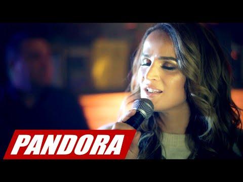 Pandora - Pika do me bjere