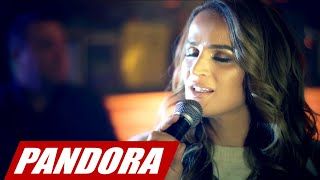 PANDORA - Pika do me bjere (Official Video HD) 2017