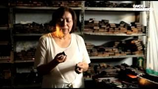 Sensacional de Diseño Mexicano - Explosivo cartel de lucha libre
