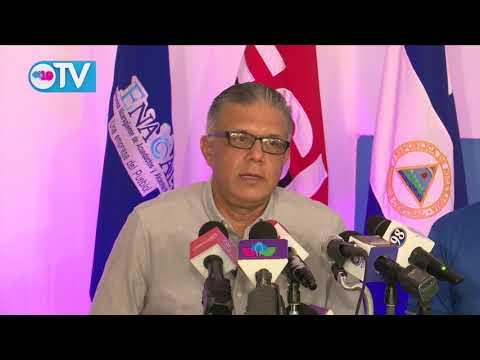 Noticias de Nicaragua | Lunes 20 de Enero del 2020