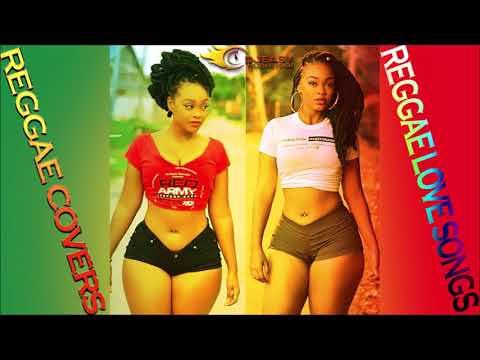 Reggae Covers Best Of Reggae Love Songs ►Chris Martin,Jah Cure,Alaine,Romain Virgo,Busy Signal& more