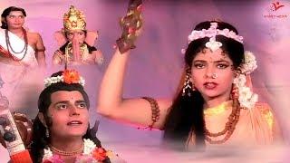 Episode 72 | Shree Ganesh