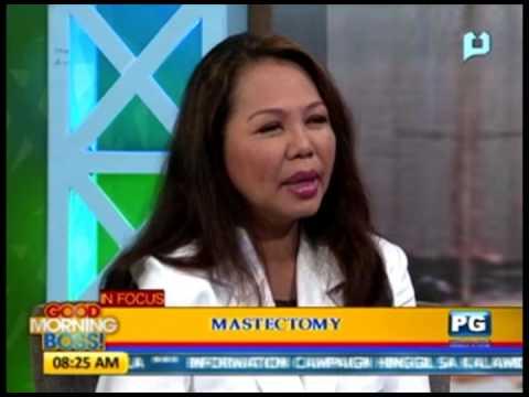 Suso plastic surgery mga review