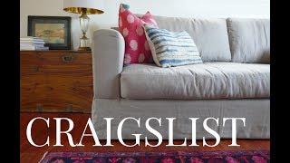 Maximize Craigslist Profits - $$$$$$