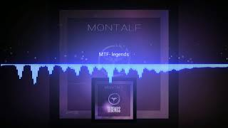 Montalf - Legends