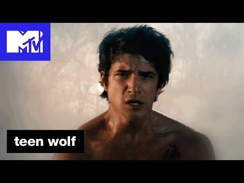 'The Final Fight' Official Teaser | Teen Wolf (Season 6B) | MTV