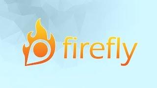 Firefly video
