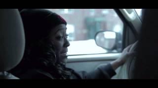 "Brenda - A Short Film Inspired by ""Brenda's Got A Baby"""
