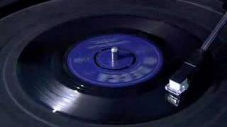 You Make Me Feel Good - The Zombies (1964)