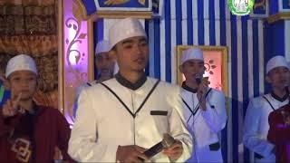 Kasyifa Group. ,, Lagu Pembuka, Dlam Menyambut Musbaqoh Qur'ani,, Indah Dan Merdu Sekali