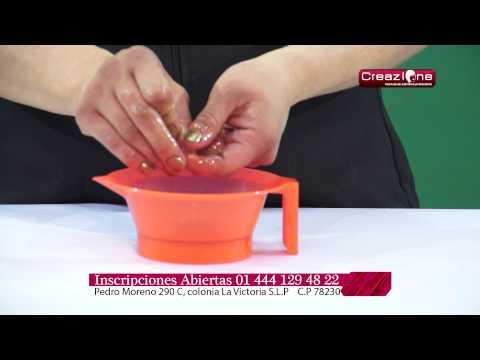 El tratamiento onihomikoza de las uñas por las pastillas