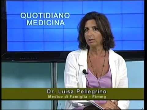 Farmaci per lipertensione produzione germanio