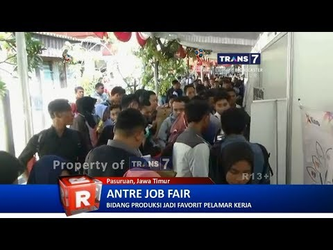 mp4 Job Pasuruan, download Job Pasuruan video klip Job Pasuruan