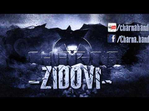 Charna - Zidovi