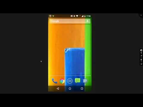 6 macetes para recuperar sua conexão WiFi no Android