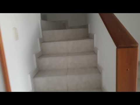 Apartamentos, Alquiler, Bucaramanga - $1.100.000