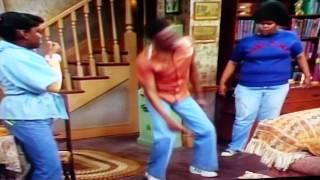 What's Happenin' - Raj dancing - Video Youtube