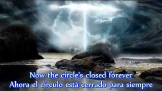 Tarja Turunen - The Archive Of Lost Dreams (Subs - Español - Lyrics)