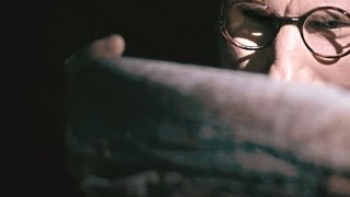 Dead Sea Scrolls - Copper Scroll