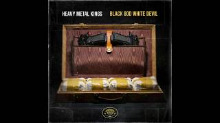 Heavy Metal Kings - Killing Technology (Ft. Goretex)