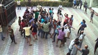Main Yaad Aaunga (Hostel Life)