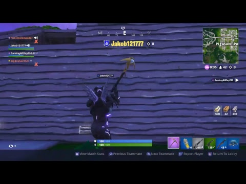 Download Sunbird Fortnite Mp3 Song From Mp3 Juices