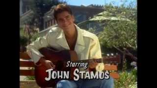 The life-changing intro of Full House