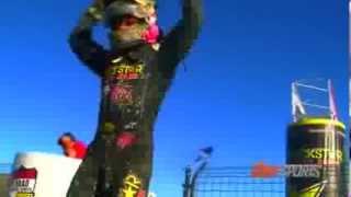 Brian Deegan Wins 2013 Lucas Oil Off Road Challenge Cup