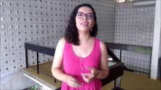 Assessoria de figura pública no ambiente online com Maurília Gomes