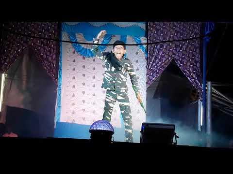 #2019-এর লিটিল সুপার ড্যান্সার ' ' চীকু' ' by T.M MUSICAL DANCE GROUP*FULUI*SHYAMBAZAR*HOOGHLY*