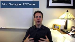 How to Start A Physical Therapy Practice and Solutions For New Owners