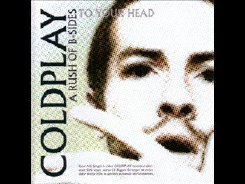 Coldplay - One I Love